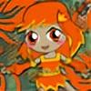 Robven's avatar