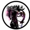Robvi's avatar