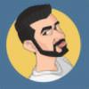 robville's avatar