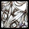 robwahl's avatar