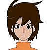 RobyApolonio's avatar