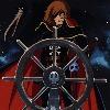 robyfongaro's avatar