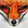 RobyFox00's avatar