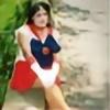 RobyHino's avatar