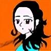 RobyKawaii's avatar
