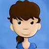 Robyln's avatar