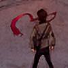 robyn-intherain's avatar