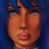 RobynClub's avatar