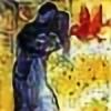 robynette's avatar