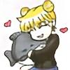 robynhime's avatar