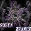 RobynKramer's avatar