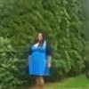 RobynnLee's avatar