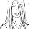RobynShini's avatar