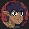RobynTF's avatar