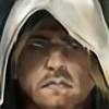 RobynTrower's avatar
