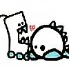 robynx13's avatar