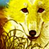 Robyny96's avatar