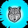 RobyOny's avatar