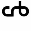 robytoxic's avatar