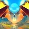 robzart57's avatar