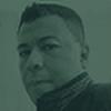 RobzDeviant's avatar