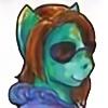 robzombiefan2121's avatar