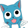 RobzUSRI's avatar