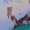 ROC-CALVET's avatar
