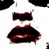 roc66's avatar