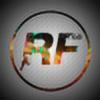 RocaFunk's avatar