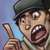 Rocai-Media's avatar