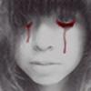 rocandyks's avatar