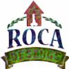 Rocapurpura's avatar