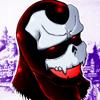 ROcata-Official's avatar