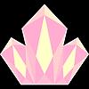 RocbenAA's avatar