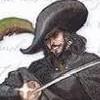 Roccabruna's avatar