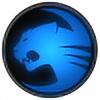 Roccat's avatar