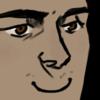 RocCenere's avatar