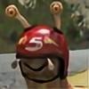 rocco45's avatar