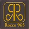 Rocco965's avatar
