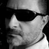 roccomal's avatar