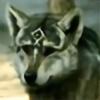 Roccondil1's avatar