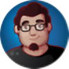 RoccotheReviewer's avatar