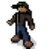 RoccStar1oh1's avatar