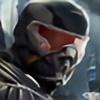 Roccus's avatar