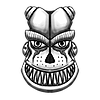 rocetartsy's avatar