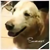 rocgt9876's avatar