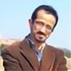 rochakchauhan's avatar