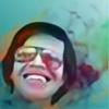 rochalillo's avatar