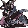 Rocharyn's avatar
